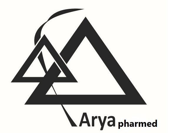 گروه تولیدی وصنعتی آریا فارمد پوشش ( سهامی خاص)