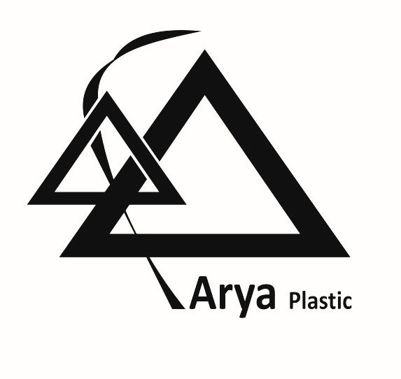 Arya plastic manufacture & industrial group