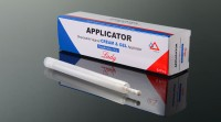 Cream and GEL Applicator